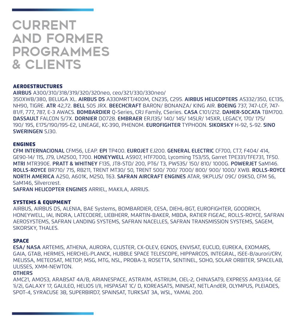 programas-y-clientes.jpg