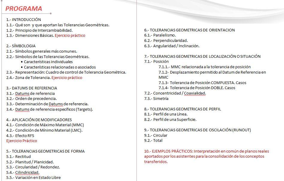 programa tolerancias geometricas.JPG