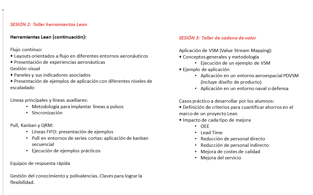 programa Lean manufact 2.png