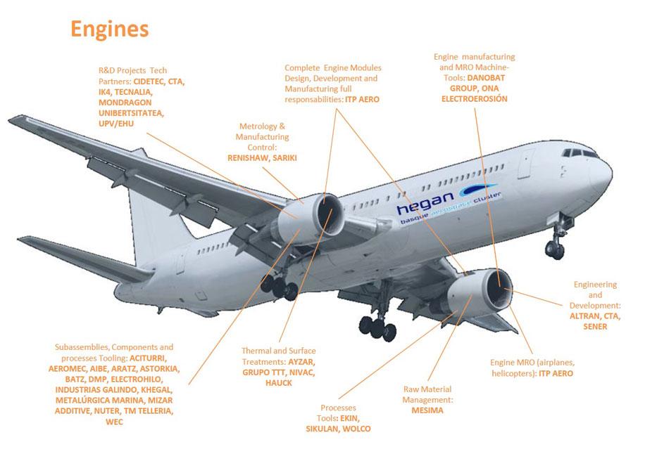 aviones2.jpg