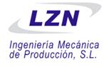 LZN.png
