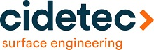 logo_cidetec_surface_engineering 220.jpg
